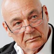 Vladimir Pozner net worth
