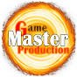 GameMaster Production