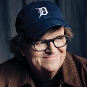 Michael Moore net worth