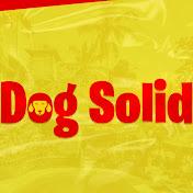 Dog Solid
