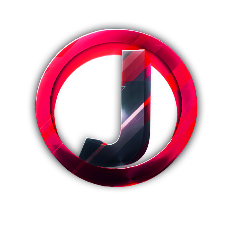 JoelReplay