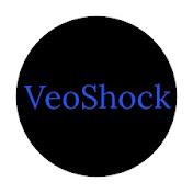 Veoshock !! Avatar
