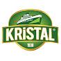 Kristal Yağları  Youtube video kanalı Profil Fotoğrafı