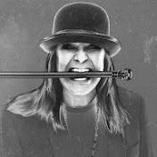 Ozzy Osbourne Avatar