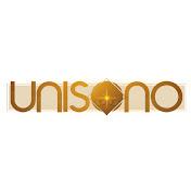 UNISONO OFICIAL net worth