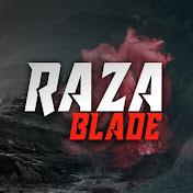 Razablade net worth