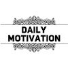 The Daily Motivation Channel