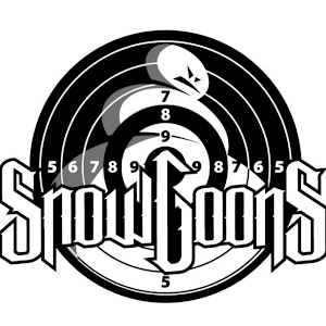 Snowgoons YouTube channel image