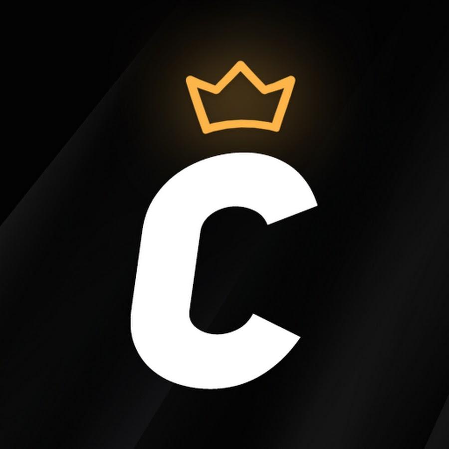Connor Fortnite Channel Con1234567890 Youtube