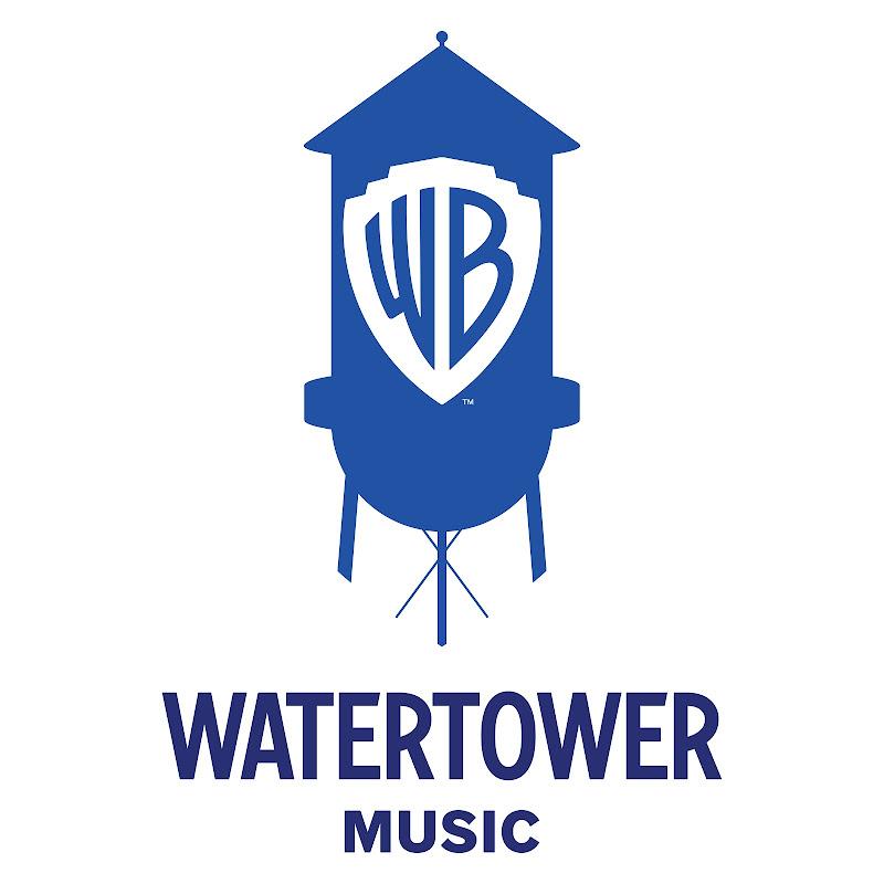 WaterTower Music