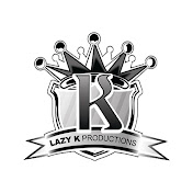 DJ LAZY K net worth