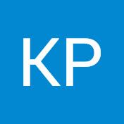 The Duke and Duchess of Cambridge net worth