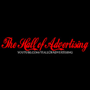 The Hall of Advertising