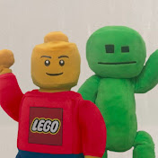 Lego_Stikbot Plush Studios net worth