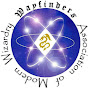 Wayfinders Association