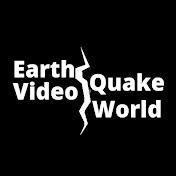 Earthquake Video World net worth