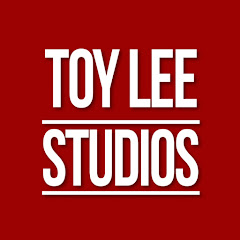 ToyLee Studios