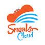 Sneaks Cloud  Youtube video kanalı Profil Fotoğrafı