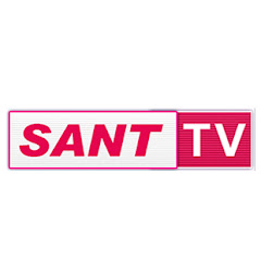 Sant Tv