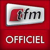 TFM (Télé Futurs Medias) net worth
