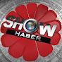 Show Ana Haber
