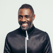 Idris Elba - Topic Avatar