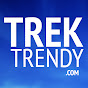 Trek Trendy Avatar