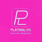 PlatinaLine net worth