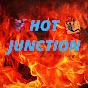 Hot Junction (hot-junction)