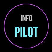 Info PILOT Avatar