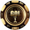 Go Coin