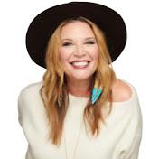 Jen Hatmaker net worth