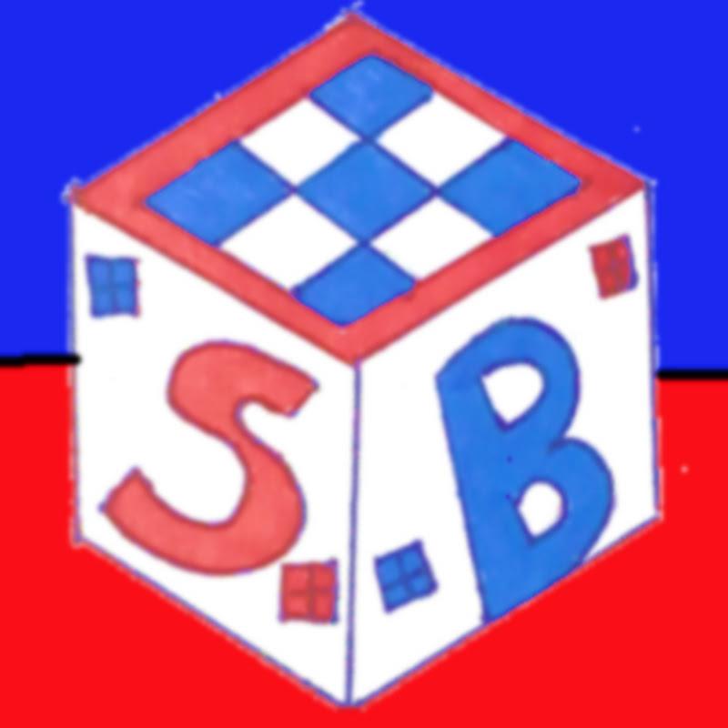 SB Cubing (sb-cubing)