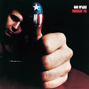 Don McLean - Topic net worth