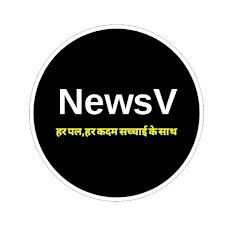 NewsV Media