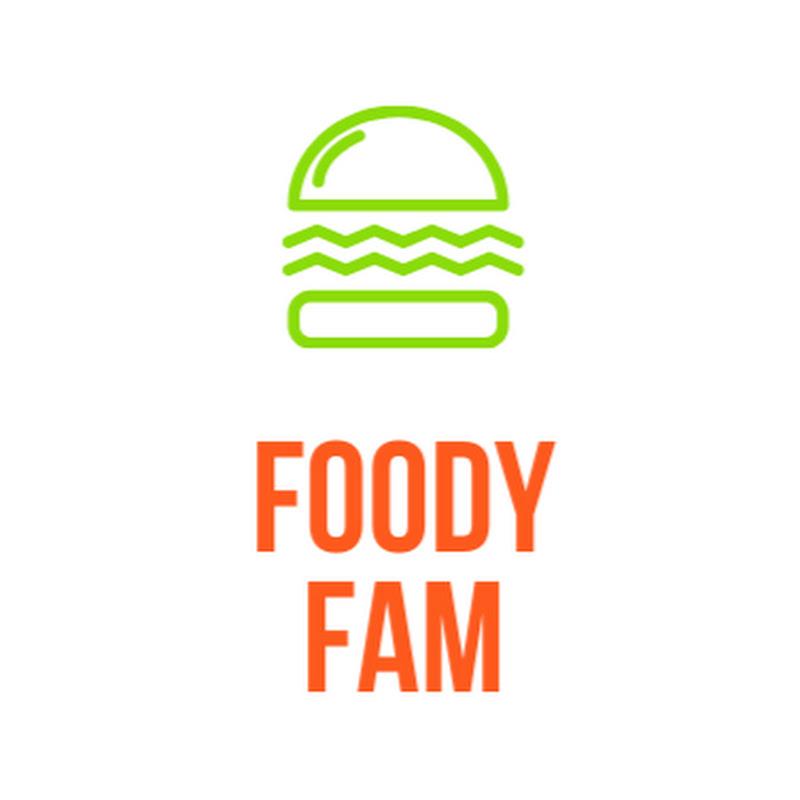 Foody Fam