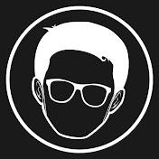 The Geek Freaks net worth