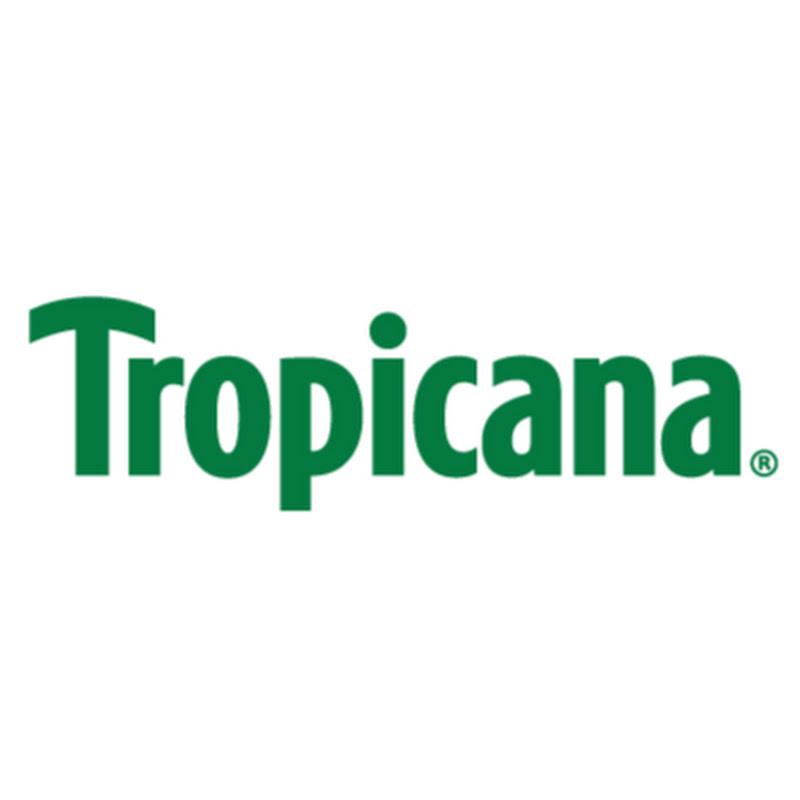 Tropicana India