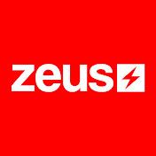 The Zeus Network Avatar