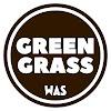 GreenGrass