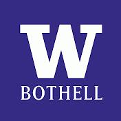 UW Bothell net worth