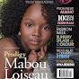 Mabou Loiseau Avatar