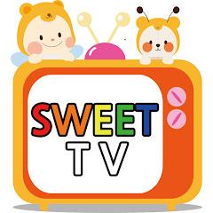 스위트티비 SweetTV</p>