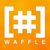 GiantWaffle net worth