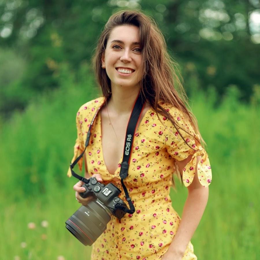 Irene Rudnyk - YouTube
