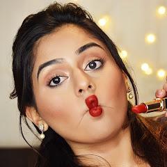 makeupbymrin