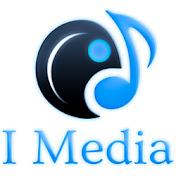 IMediaMovies - أى ميديا موفيز net worth