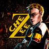 CheZee