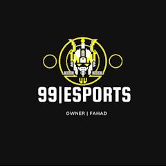 99 ESPORTS