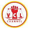 VCL CHANNEL